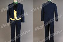 Batman Costumes / All items related to Batman Movie Series