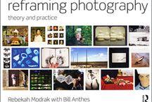 photographic processes