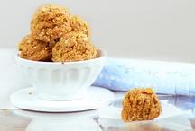 cookies / by Diane MacDonald