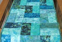 batika quilts