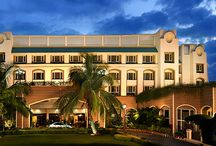 Luxury Hotels & Cheap Hotel Deals on Indore Hotels / Luxury Hotels at The Leading Hotels of the World. Your source for everything from luxury vacation packages, spa and golf resorts to safari getaways. Get the best price Hotels in Indore with great discount and deals that providing to the all the guest for lunch, dinner and stay their.