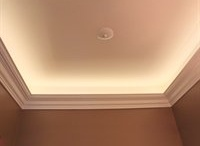 Indirect lights