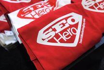 Koszulki SprawnyMarketing - wymyśl swoją! / Potrzebujemy Waszego wsparcia:)! Chcemy przygotować koszulki, z fajnymi hasłami związanymi z marketingiem, dla uczestników naszych szkoleń i czytelników SprawnegoMarketingu.  Szukamy pomysłów na hasła:) I tu jest pole do popisu dla Was!   Do wtorku 17 marca 2015 zbieramy Wasze pomysły na hasła (piszcie w komentarzach pod tą wiadomością oznaczając ją #KoszulkiSprawny).  Jeśli zrealizujemy wasz pomysł, pierwsza sztuka trafia do was!