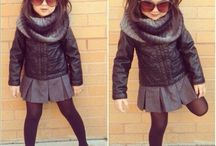 tiny fashions