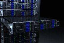 Pusat grosir komputer server online murah di surabaya