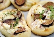 Pizza Pie / Pizza recipes / by Julia Doyal