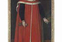 Elizabethan people