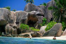 12 Secret Beaches