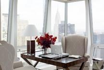 Window Treatments / by Decor & You -Colorado