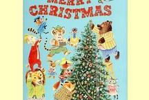 Christmas Gifts for Kiddos / by Diane Sandlin-Kinkaid