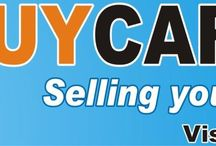 Webuycars.co.za / We offer a Professional Car-Buying Service in Gauteng South Africa. You complete our Online Form on www.webuycars.co.za, we evaluate your info and arrange to come out to you and view your vehicle if it seems feasible. We also take care of all paperwork, roadworthy, license and registration, we pay by express electronic transfer, your money is available immediately.