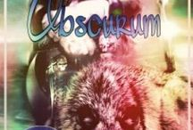 OBSCURUM TRYLOGY