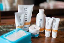 // Skincare & Beauty // / Rodan & Fields, Skincare, Beauty, Skin care routine, beauty hacks, tips.