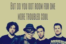 FoB and others