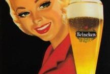 bier reclame