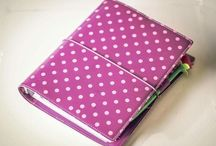 My Sweety Planners :)