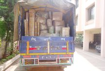 Packers And Movers Bangalore – Migration In Diwali Should Be Possible Skillfully