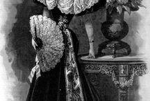 Objects Victoriana