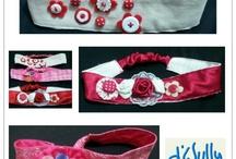 """My craft gallery """"dWully"""""""
