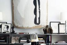 Craft Ideas / by Bill Marsh