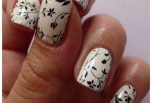 Nail art / Nails