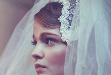 18 make up bridal mistakes