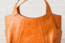 Bag/clutch