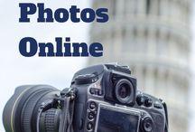 photography insipiration