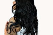 Natural cambodian hair promotion / Job opportunity