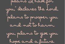 Hope.Faith.Love