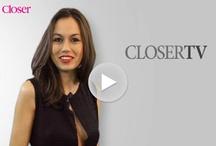 CloserTV / by Closer