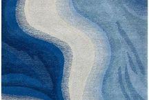 Carpet Rug pattern / by C KHOO