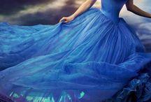 Cinderella (2015) / Watch Cinderella Full Movie Free Streaming