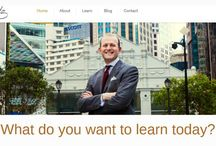 Make My company financially world class