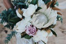 L&N flowers