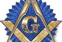 masonic heritage / by Richard Ingham
