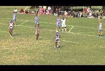 Touch / All my touch favourites. #touch #touchrugby #touchfooty #touchfootball #suchistouch