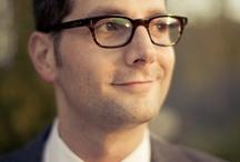 Business Portraits | Professional / by Kedar