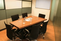 Meeting Rooms / World-class, efficient and cost effective ways to conduct your meetings at Vatika Business Centre  Vatika Business Centre gives an efficient and cost effective solution to conduct your meetings. Whether you want to conduct an #interview, #training session, #client meeting or give a presentation to your team, Vatika Business Centre provides meeting room facilities to suit your requirements.  #Business #Officespace #Rent #Lease #Office  #Services #Gurgaon #Delhi #Bangalore #Hyderabad