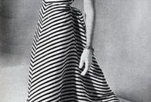 40 tal dress