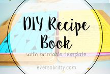 {share your best} / This is a space for bloggers to share all their crafts, recipes, home decor and DIYs! If you want to be added as a contributor, message me on my Pinterest account! :) / by Brittney Guise of Ever So Britty