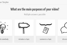 create instructional videos