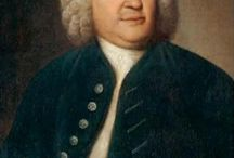 Classical Composers - mFiles / Classical Composers - mFiles - http://www.mFiles.co.uk