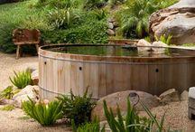 piscinette