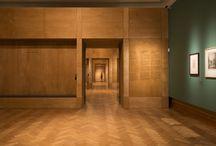 A_TYP_Museum Räume