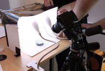 Jewellery Making tricks