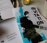 Printable ideas