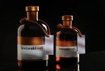 Sereal Branding & Packaging