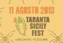 Turismomania / Il portale degli eventi in Italia