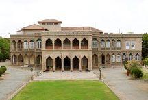 Bhavnagar tourism packages